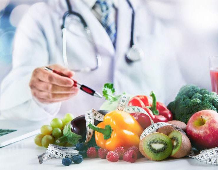 Продукти, які стануть вам у нагоді під час хвороби та пришвидшать одужання
