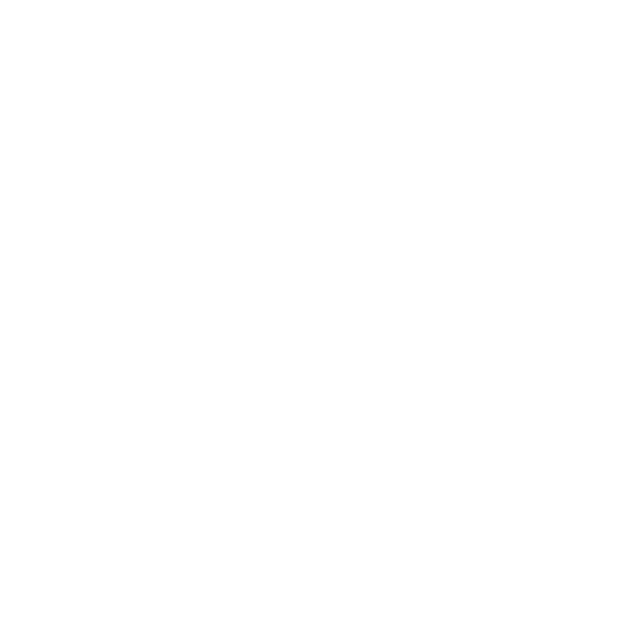The Diary of Life