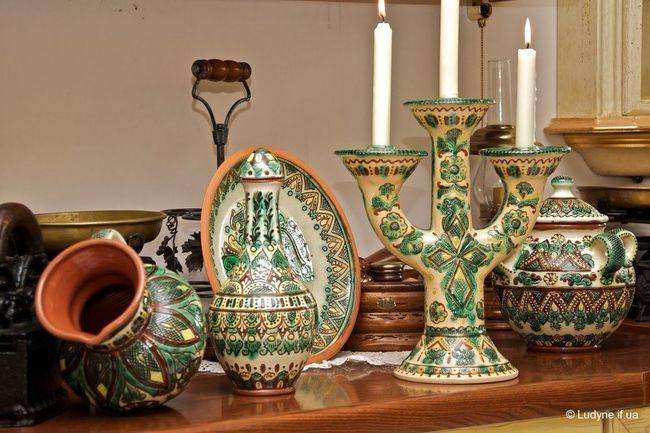 Косівська мальована кераміка увійшла до переліку нематеріальної культурної спадщини ЮНЕСКО.