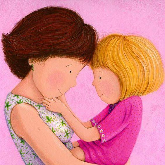 Самооцінка дітей – справа рук їх батьків. Що вбиває дитячу самооцінку?