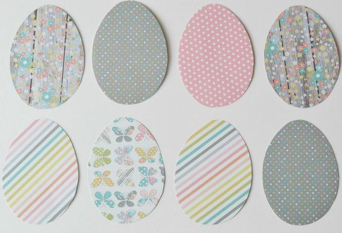 Великоднє яйце своїми руками: ТОП-5 святкових майстер-класів 4