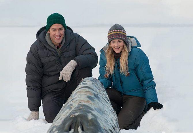 Топ-5 кращих фільмів про китів 3